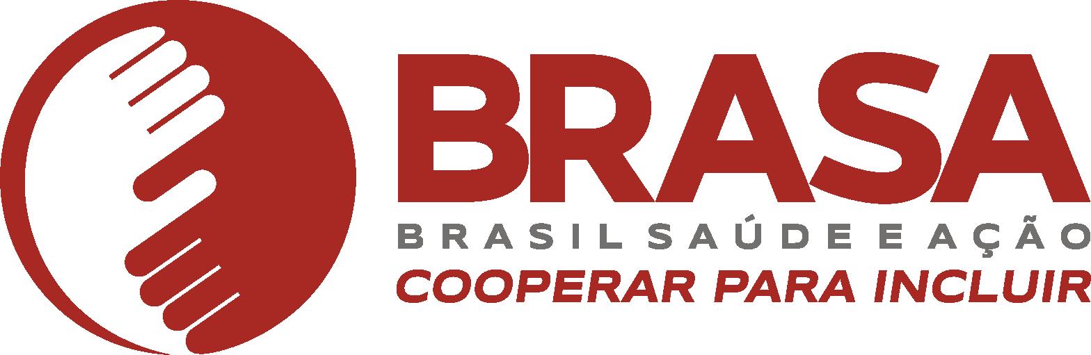 Brasa - Brasil Saúde e Ação